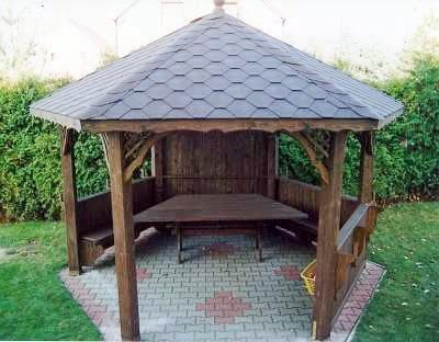 Altany Domki Drewniane Domy Z Drewna Domy Z Bali
