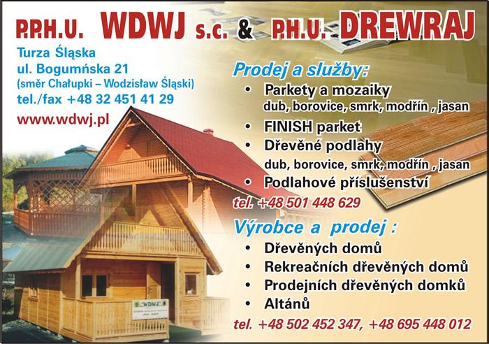 Domki Drewniane Domy Z Drewna Domy Z Bali Wdwj Drewraj